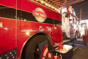 FiretruckCrepes-16