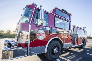 FiretruckCrepes-2
