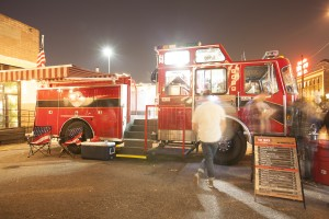 FiretruckCrepes-27