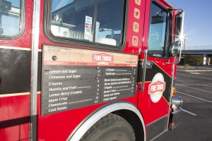 FiretruckCrepes-3
