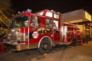 FiretruckCrepes-31