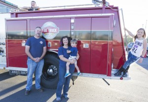 FiretruckCrepes-5